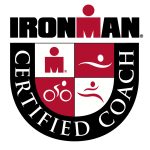 IRONMAN Certified Coach – Jason Hervey-2-n2n1n-kk9ew